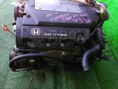 Двигатель Honda Avancier, TA3, J30A; F4998