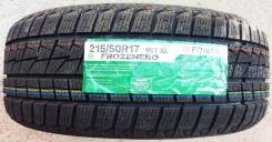 Foman Frozenero, 215/50 R17