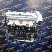 Двигатель Mazda FP FS гарантия до года рассрочка эвакуатор