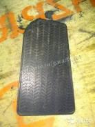 Подставка под ногу Acura RDX 06-12
