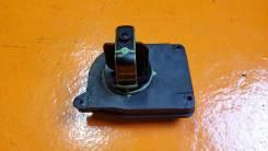 Исполнительный узел диса BMW E90 N51 (08-13 гг)