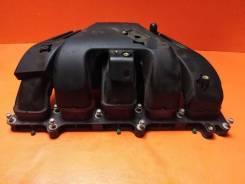 Коллектор впускной Hummer H3 3.7L (05-10 гг)