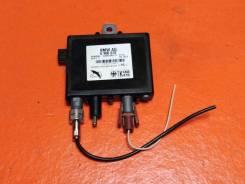 Усилитель антенны BMW X5 E53 (99-06 гг)