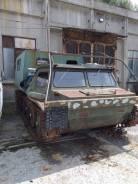 ТГМ-21-06, 2007