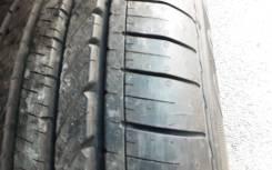 Goodyear Assurance TripleMax, 205/60 R16