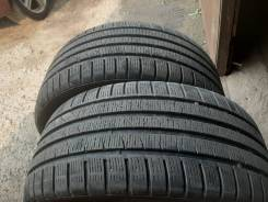 Goform Blue WIN-UHP, 245/40 R18