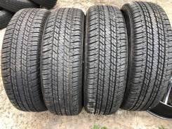 Bridgestone Dueler H/T 684II, 245/60 R20
