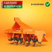 Почвофреза Кентавр (1,25 м) + кардан в Подарок
