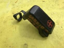Крышка клеммы аккумулятора Toyota Harrier