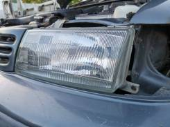 Продам передние фары R/L на Toyota Tercel/Toyota Corsa