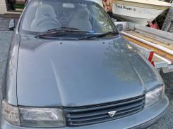 Продам капот на Toyota Tercel /Toyota Corsa