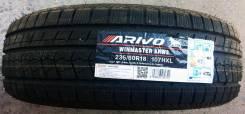 Arivo Winmaster ARW2, 235/60 R18