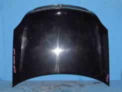Капот Nissan Teana 2006
