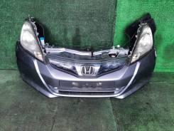 Ноускат Honda FIT, GE8, L15A [298W0020856]