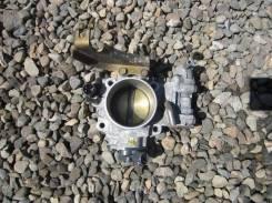 Дроссельная заслонка Honda Cr-V 2000/6 [16400PHK901] RD2 B20B