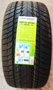 Charmhoo Winter Sport, 275/40 R20