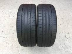 Continental ContiSportContact, 225/45 R18