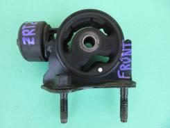 Подушка двигателя задняя Toyota Allion, ZRT265,2Zrfae. 12371-21300