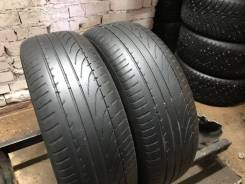 Maxxis M35 Victra Asymmet, 195/65 R15