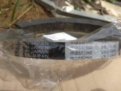 Ремень вариатора Япония оригинал Suzuki (27601=43E00) на мопед LETS 2