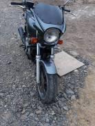 Honda CB 750, 2000