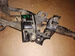 Электромагнитный клапан вакуумный клапан K24Z4 Honda K24A