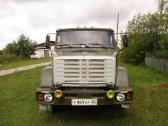 ЗИЛ 4331, 1999