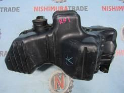 Влагоотделитель Honda Stream RN1, D17A №2
