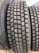 Long March LM329, 315/70R22.5