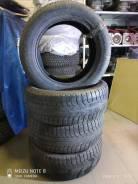 Michelin X-Ice 2, 235/55 R17