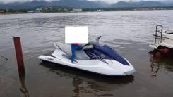 Гидроцикл Yamaha VX Sport 110 лс