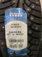 Nokian Nordman 5, 205/55R16