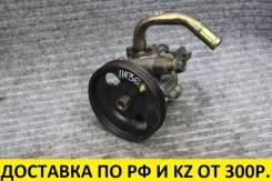 Гидроусилитель руля Mazda 626 (GE) KLZE T11436