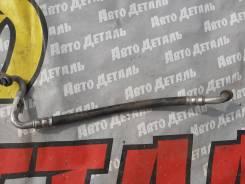Трубка кондиционера Лада Гранта Калина 2 LADA