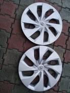 Колпаки Toyota R16