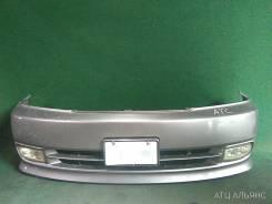 Бампер Toyota Grand Hiace, VCH16, 5VZFE, 5211926381, 003-0062288, передний