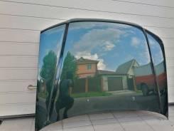 Продам капот для Subaru Forester SG5