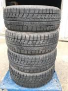 Bridgestone Blizzak VRX, 165/55 R14