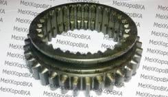 Шестерня КПП Nissan Terrano, Atlas 32245V5020, 32245V5060