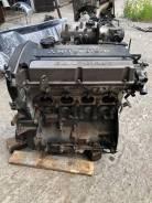 Двигатель 4G63T пробег 73 т. км Airtrek/CU2W
