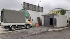 Продам Срочно железобетонный гараж
