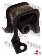 Подушка двигателя Febest HM-026