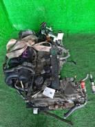 Двигатель Nissan X-Trail, NT30, QR20DE; 2MOD F7445 [074W0050867]