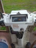 Honda Gyro X, 1996