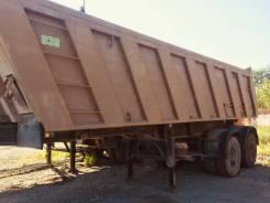 951001, 2006