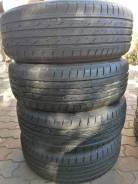 Bridgestone Nextry Ecopia, 225/60R17