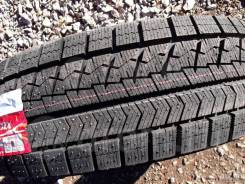 Bridgestone Blizzak VRX, 235/45 R18 94S