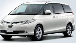 Куплю птс с железом Toyota Estima 05-10