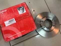 Диск тормозной передний Brembo 09591410 В Наличии
