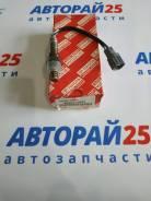 Датчик кислородный Лямбда-зонд Toyota 89465-20400